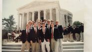 1993-apr-13-jefferson memorial