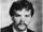 James R. Fotter