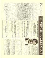 Recruiting 1993 flyer 2