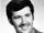 Raymond Lee Bowers, Jr.