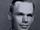 Eugene D. Brand