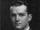Thomas P. Bryan Jr.