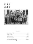 1947-corks-glee-1