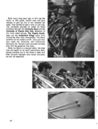 1971-corks-1