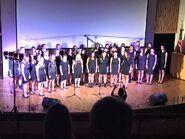 2017 singfest vwc