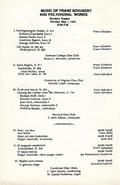 Harvard1977-3