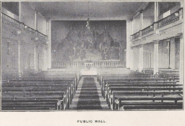 1892-corks-curls-public-hall