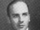 Frederick Lee Strasser