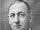 Alfred L. Gray