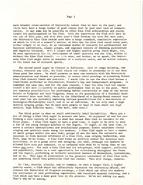 1965-newsletter-2