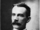 Frederick G. Rathbun