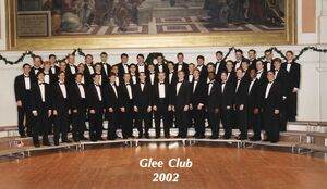 Virginia Glee Club 2002.jpg