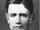 William Eldridge Weber