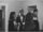 1968-spring-backstage-1-cropped.jpeg