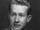 Thurman B. Reynolds