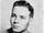 Robert W. Nuckles