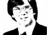 Stephen R. Ledford