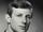 Leon H. Sample, Jr.