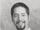 James P. Steichen