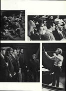 Gleeclub 1971 corks2