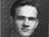 John O. Barksdale