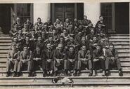 1937-gleeclub-group-cropped