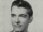 James Wadsworth Hulfish Jr.