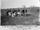 Skull and Keys 1913.png