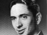 Charles Twining, Jr.