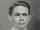George M. Wysor