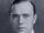 Leighton Parks Roper