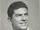John H. Willis, Jr.