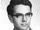 William David Hasty, Jr.