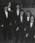 1968-vagentlemen