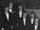 1968-vagentlemen.png