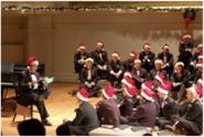 2007-christmas-3-skit