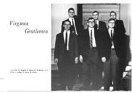 1965-vgs