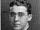 Jesse Edward Gerber