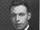 Malcolm S. McKenney