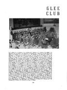 1947-corks-glee-2
