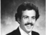 George Gerachis