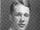 Charles E. Hamm
