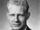 Harold J. Stroehman