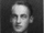 Lloyd George Carr