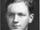 Howard E. Medinets