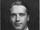 R. Gardner Reed