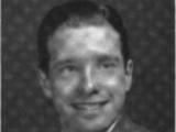 Stephen N. Root