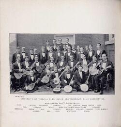 1894-corks-2.jpg