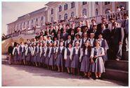 Holyoke virginia stpetersburg may1979