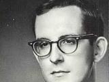 John Leland Loder